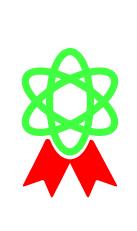 logos-varios-sta-p-21