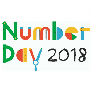 NSPCC Number Day 2018