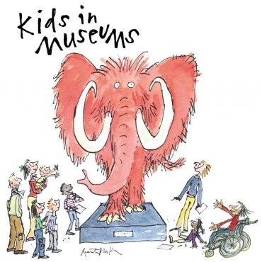 Kids_Museums logo