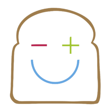 Maths on Toast favicon